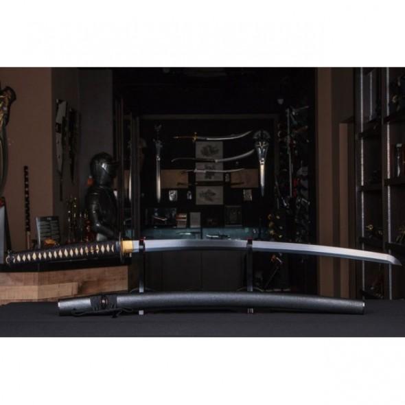 Samurai Katana 5160