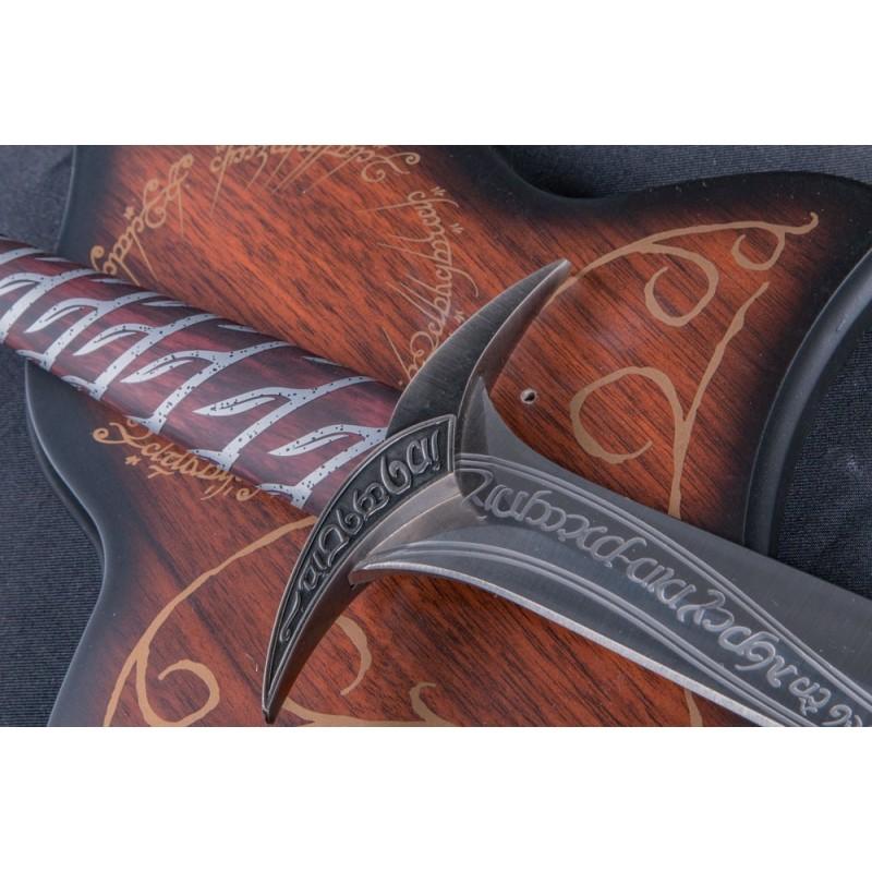 LOTR - Sting The Sword of Frodo
