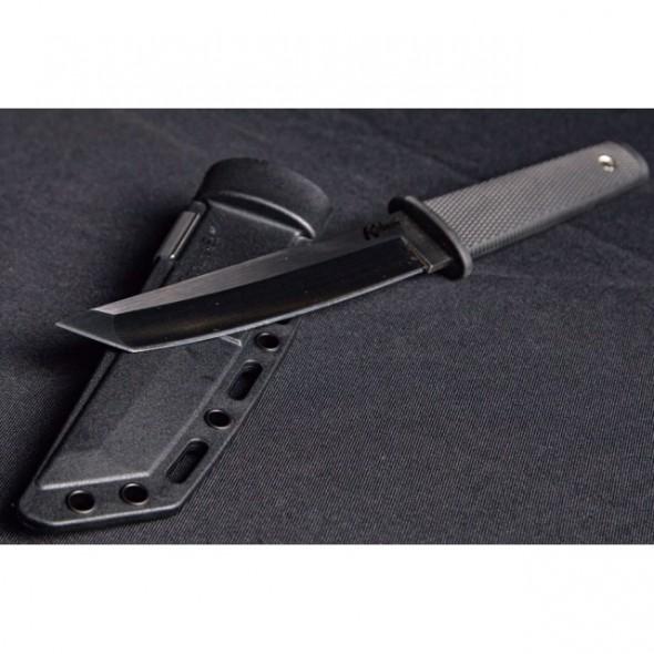 Cold Steel Kobun Fixed Blade