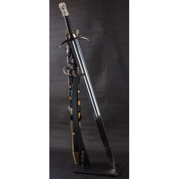 The Scabbard of Robb Stark -  Game of thrones