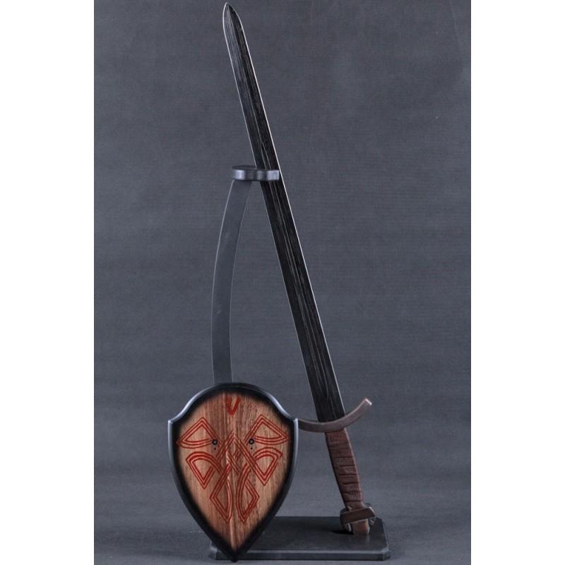 Vikings –Sword of Lagertha