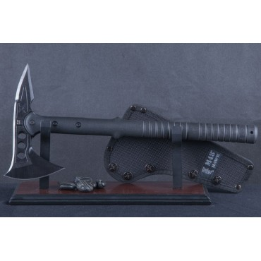 M48 Hawk Tactical Tomahawk