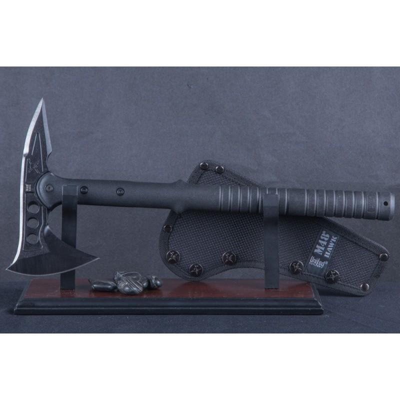 M48 Hawk Tactical Tomahawk
