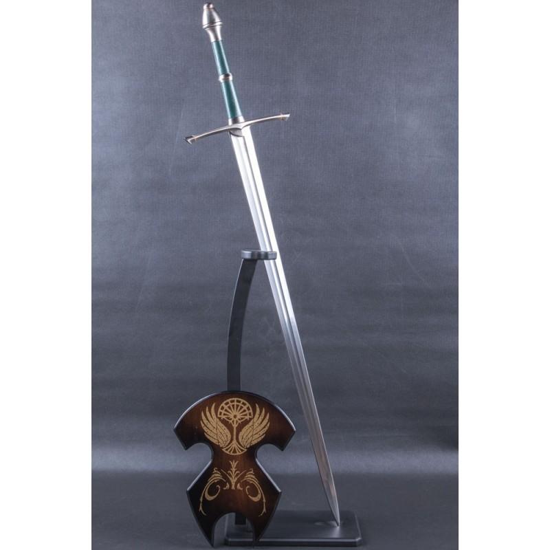LOTR - The Sword of Strider