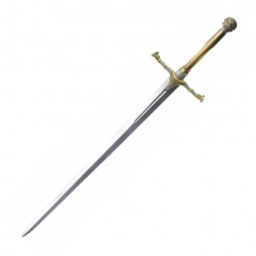 Jaime Lannister's Sword -  Game of thrones