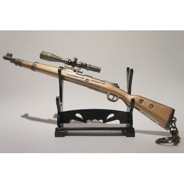 Xmas 2019 Star Buy Miniature 98K Rifle