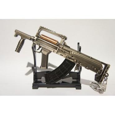 Xmas 2019 Star Buy Miniature Groza Rifle