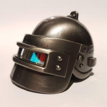 Xmas 2019 Star Buy Miniature Battleground Helmet