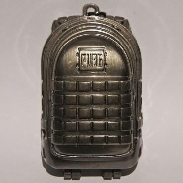 Miniature Battleground Backpack