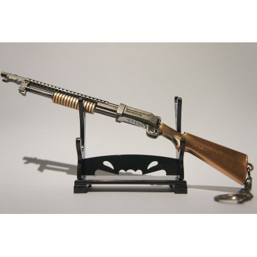 Xmas 2019 Star Buy Miniature S1897 Rifle