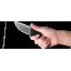 Kershaw Knockout Folder