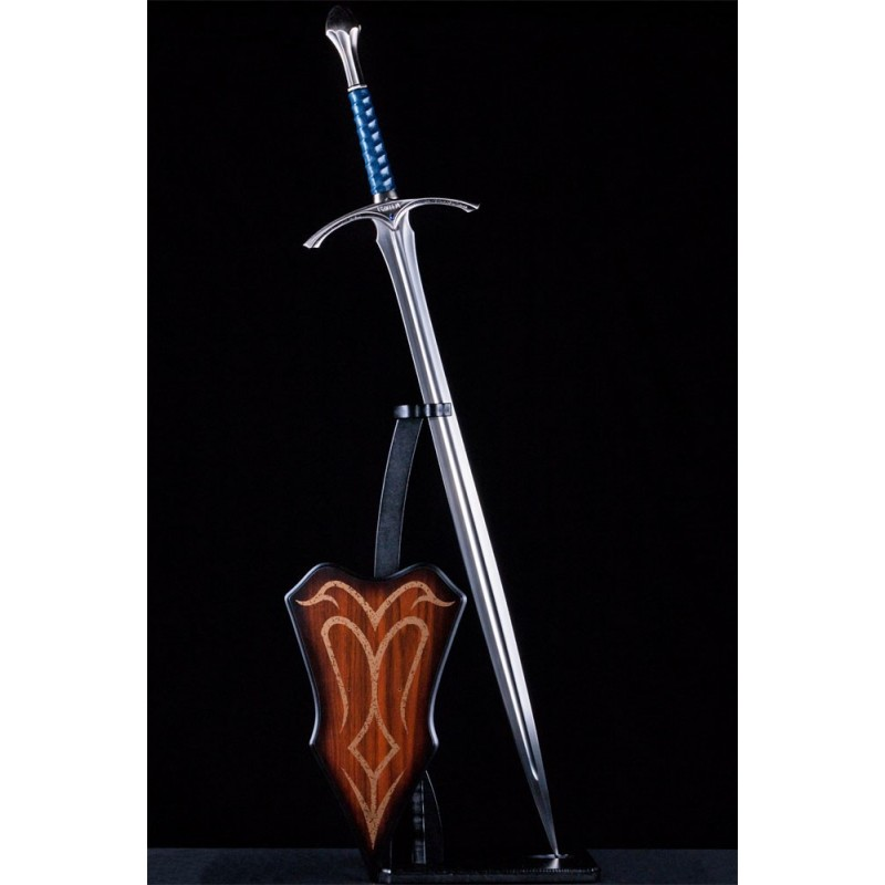 Glamdring The Sword of Gandalf - LOTR